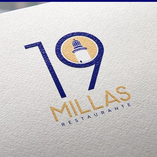 19 Millas Restaurante