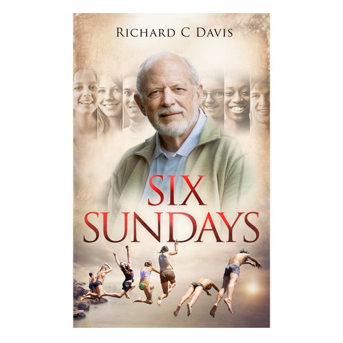Six Sundays
