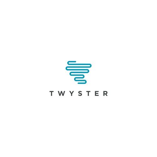twyster
