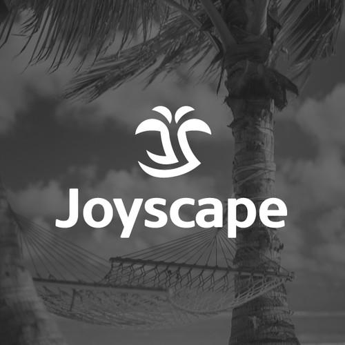 Joyscape