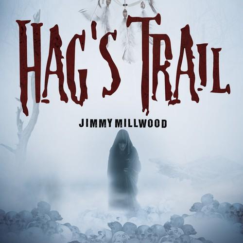 hag trail