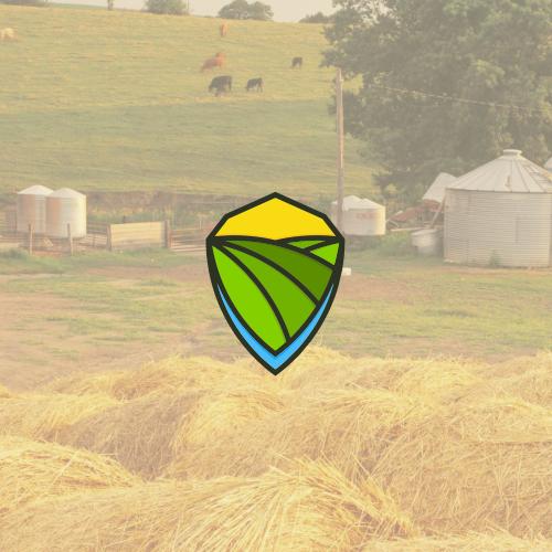 FARM SAFETY SYSTEMS