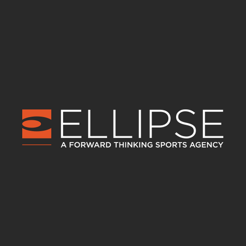 Sports Agency Logo