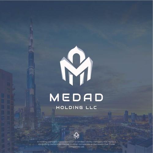 M+A medad holding llc