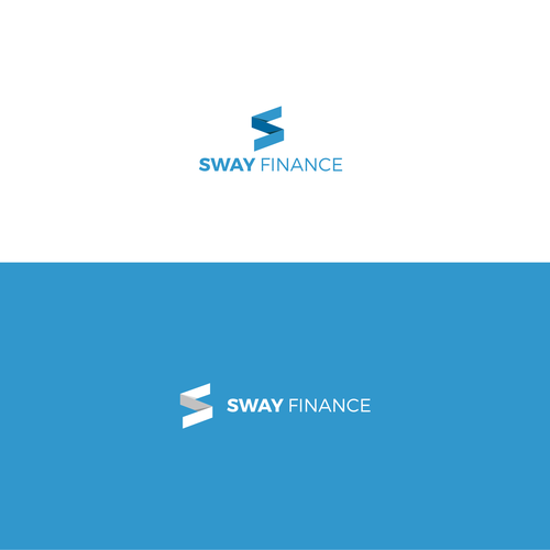 Logo For Sway Finance