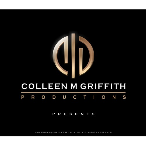 Colleen M Griffith
