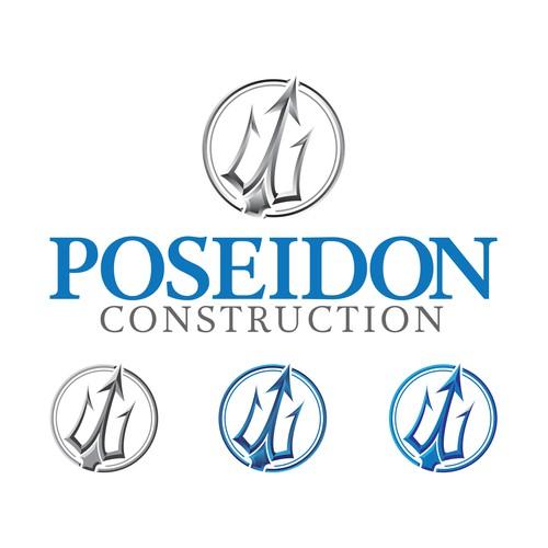 Poseidon Construction