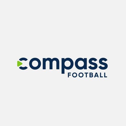 Compass Football TV