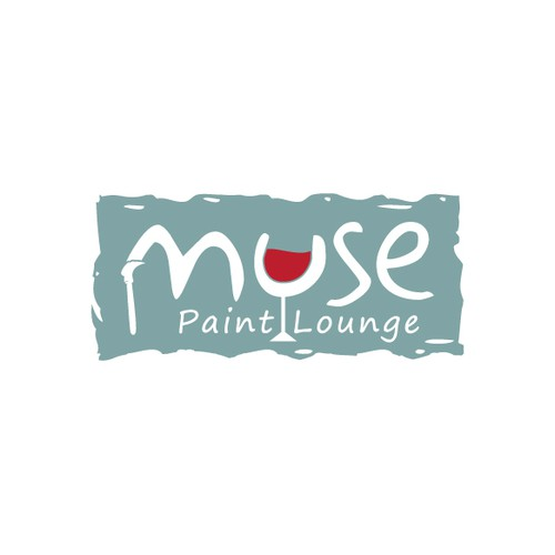 Muse Paint Lounge
