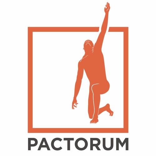 Pactorum