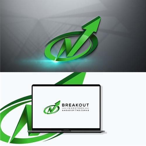 design 3D simple