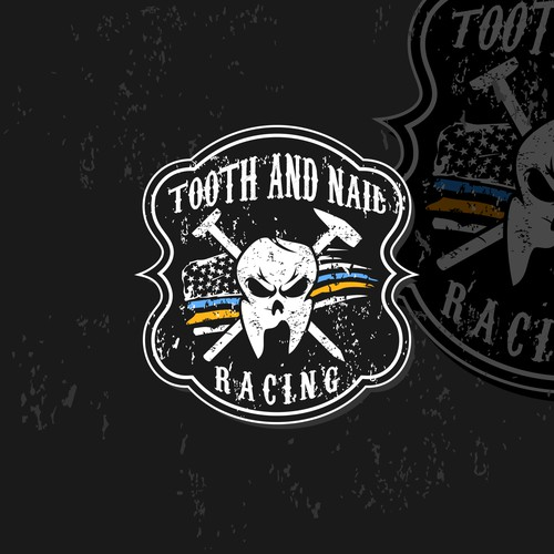 Tooth & Nail Racing