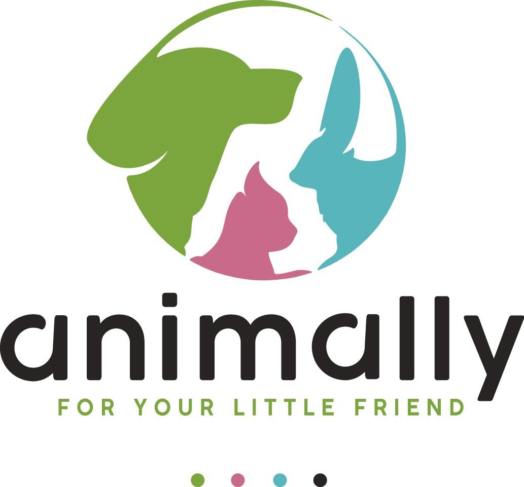 Animally logo
