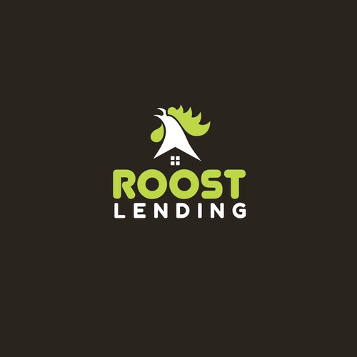Roost Lending