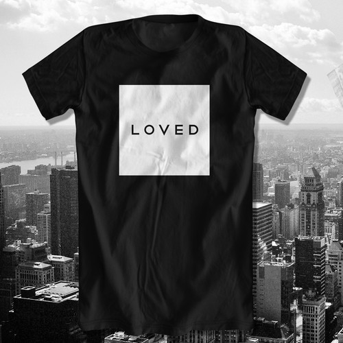 Hipster Christian T-shirts, simple yet stylish