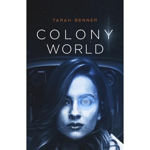 Colony World