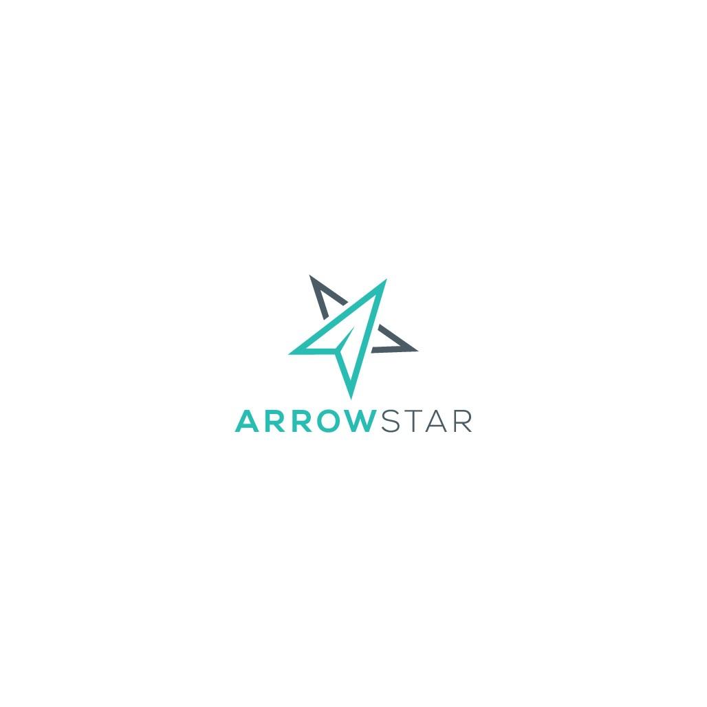 NEED: Simple, Unique Company Logo design!