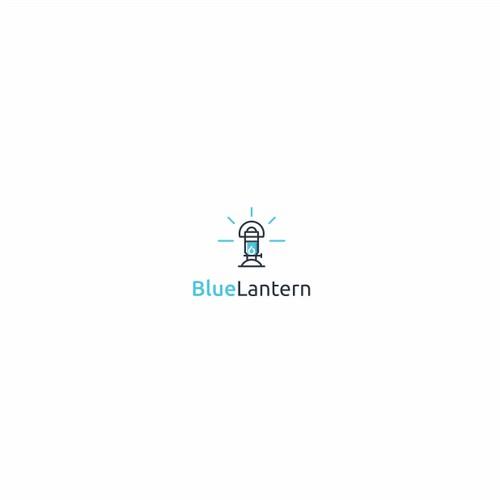 BlueLantern