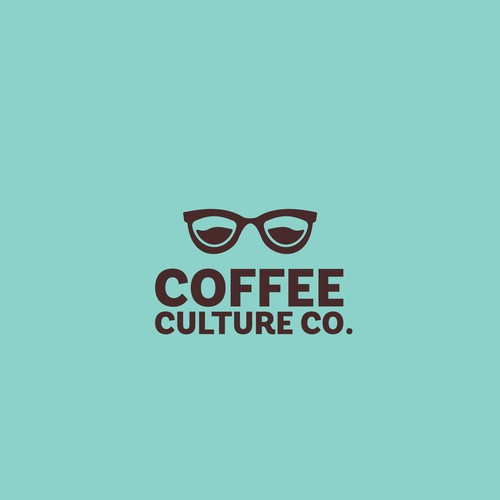 CoffeeCulture Co.