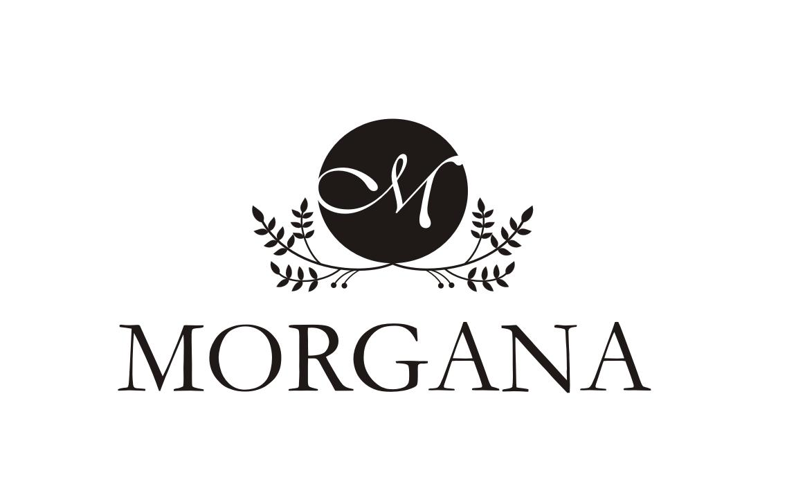 New logo wanted for Morgana