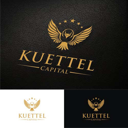 https://99designs.com/logo-design/contests/kuettel-capital-728765/entries