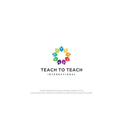 TEACH TO TEACH
