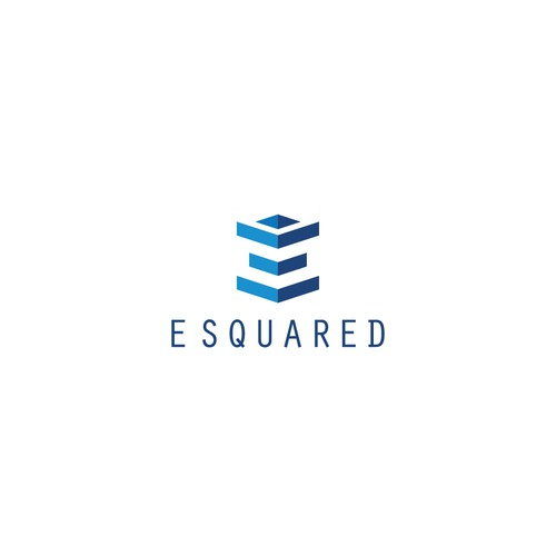 esquared