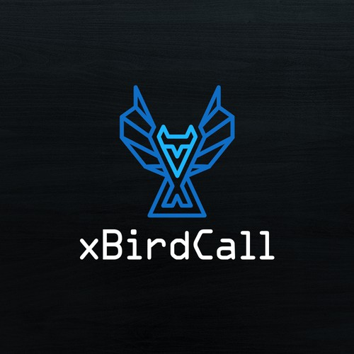 xBirdCall