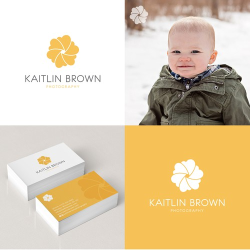 Kaitlin Brown Photography