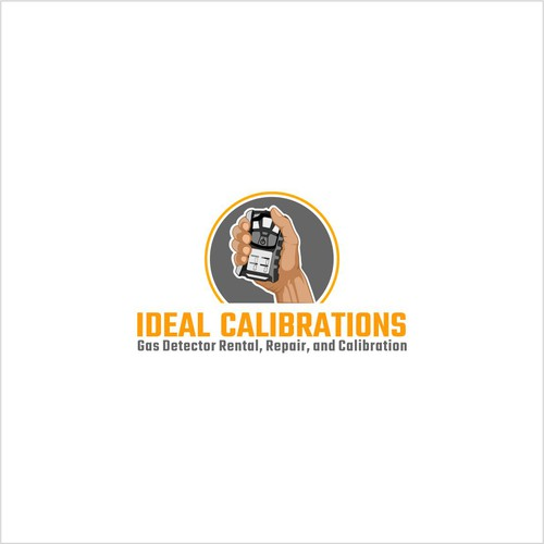 Ideal Calibration Shop