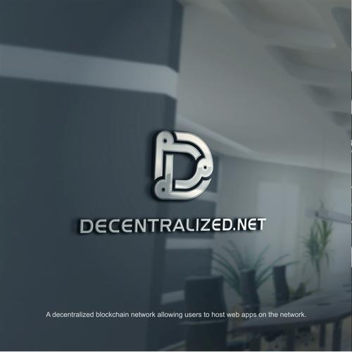 decentralized.net