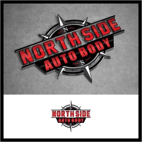 NORTHSIDE AUTOBODY