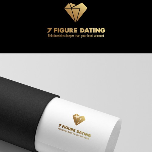Entry for dating website