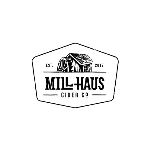 Mill Haus Cider Co.
