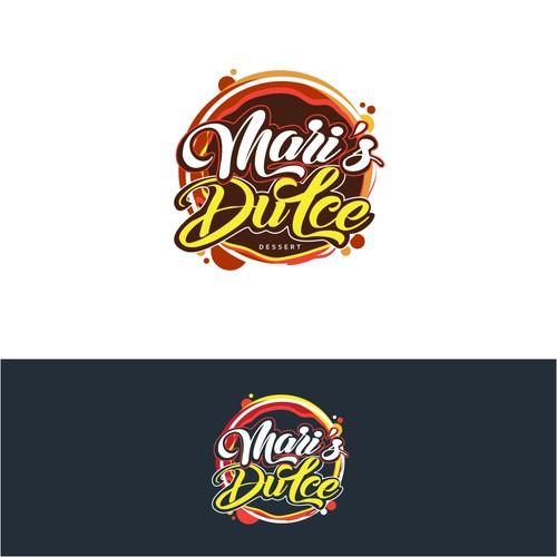 Mari's Dulce