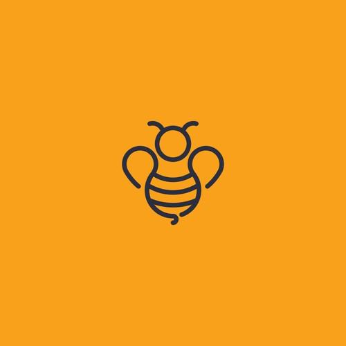 Honeychurch Digital
