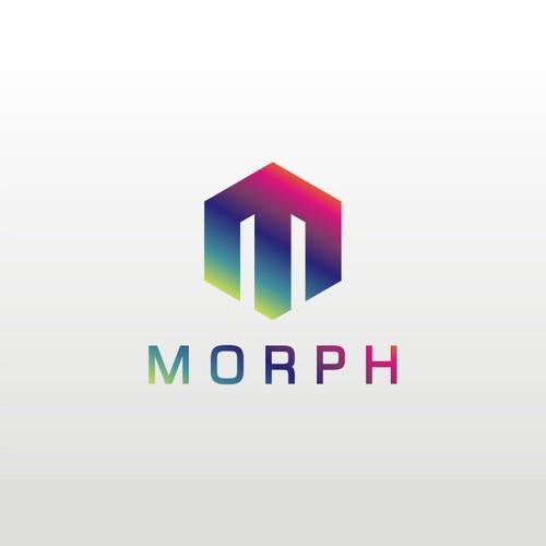 Logo fot MORPH