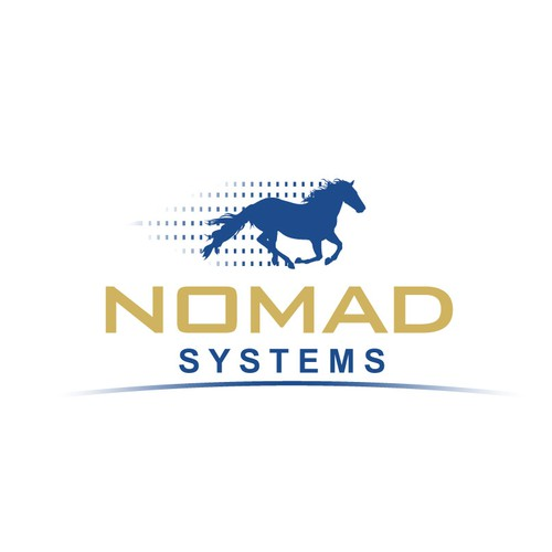 Nomad systems