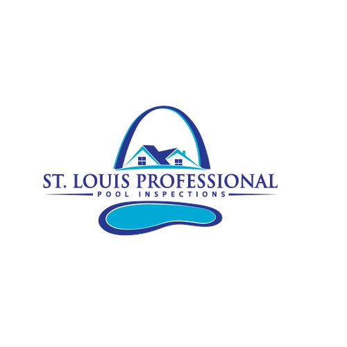 St. Louis Professional Pool Inspection