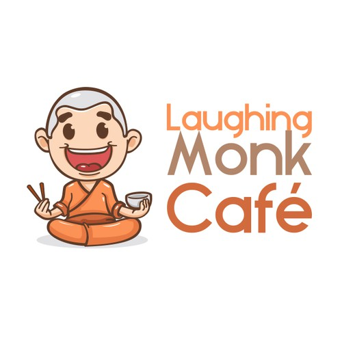 Monk Cafe