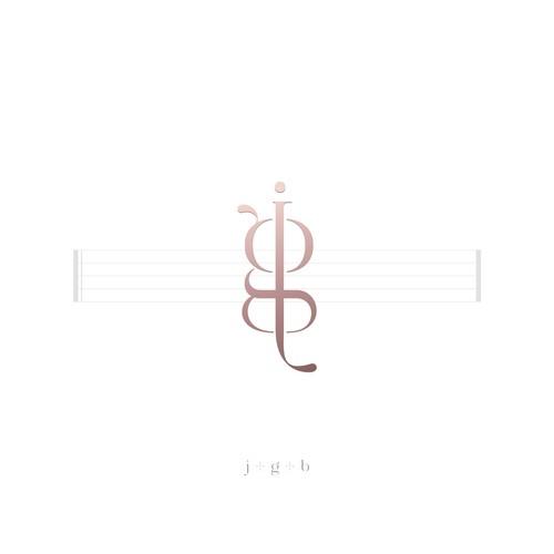 Monogram jgb