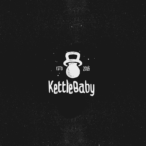 Kettle Baby