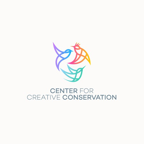 Center for Creative Conservation