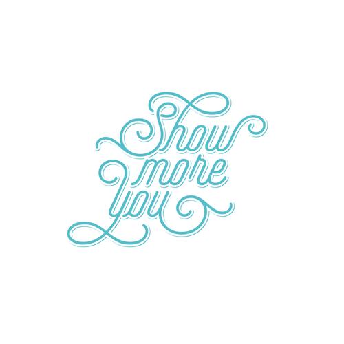 Show More You