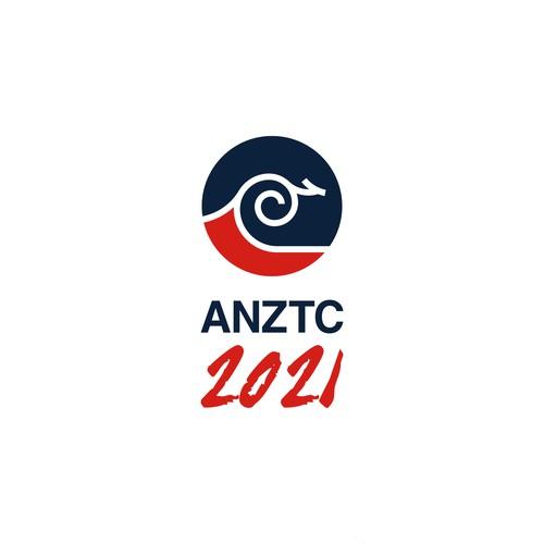 Australia and New Zealand Taiko Conferenc