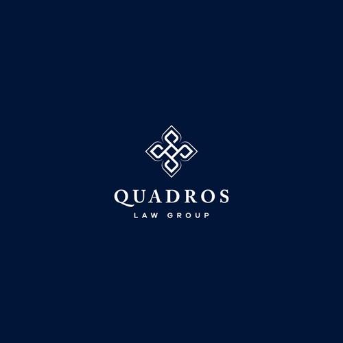 Quadros Law Group