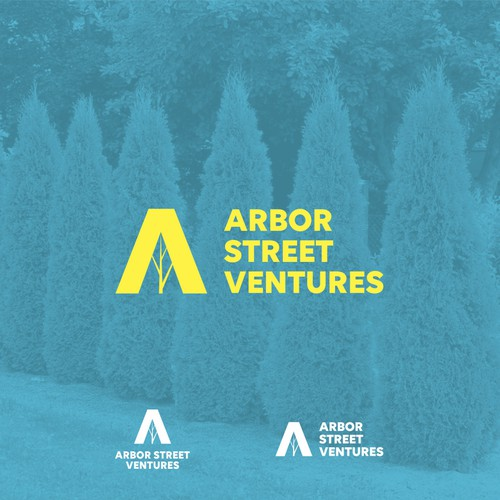 Arbor Street Ventures