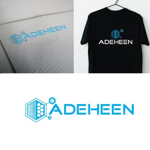 ADEHEEN