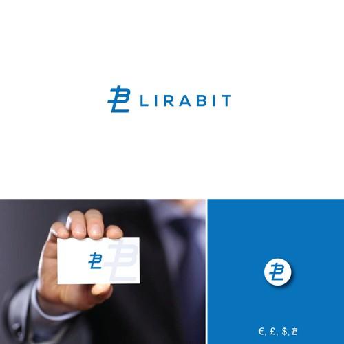 Lirabit Logo