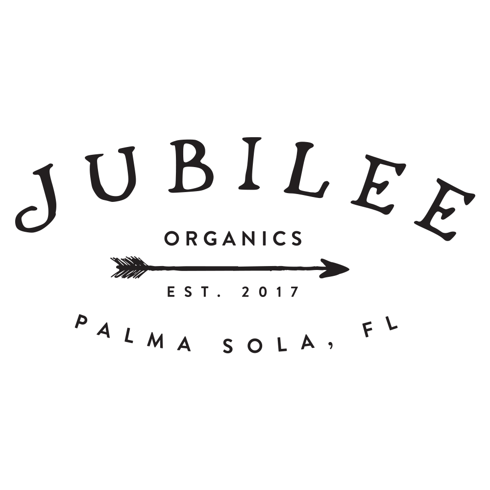Jubilee delivery and modification